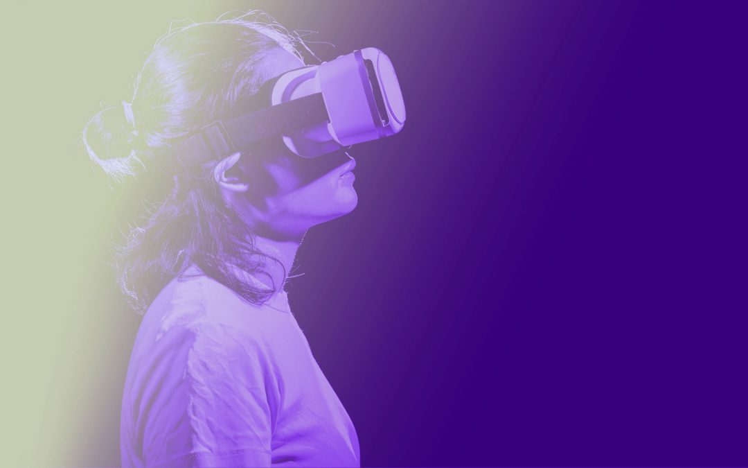 MCO SHOW & TELL: digitale teknologier og AI (kunstig intelligens)